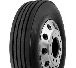 Yokohama Trailer Tire Hondcub Enterprises 187 Commercial Truck Tire Inflation