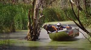 extreme dinghy boat bangshift only in australia extreme dinghy racing