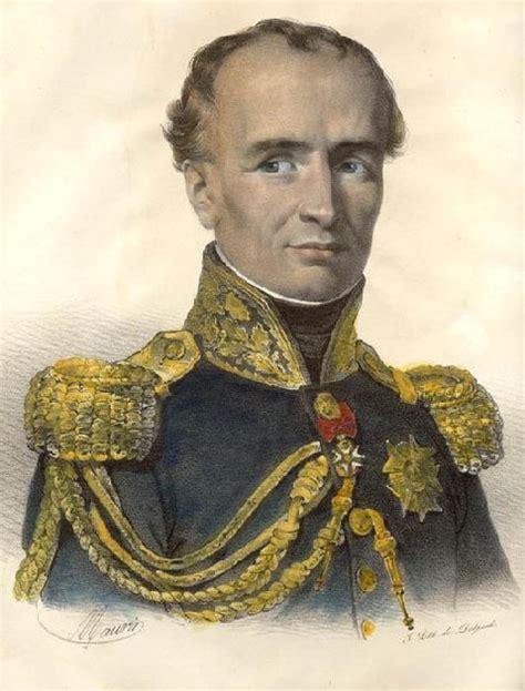 Mars Jacob 1815 antoine drouot wikip 233 dia