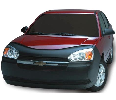 Cover Mobil Cover Mobil Sedan Honda Grand Civic Nouva find chevrolet winterfront grille cover bra gm 1513 6318