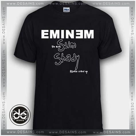 Eminem The Marshall Mathers Size Xl buy tshirt marshall mathers eminem tshirt print womens