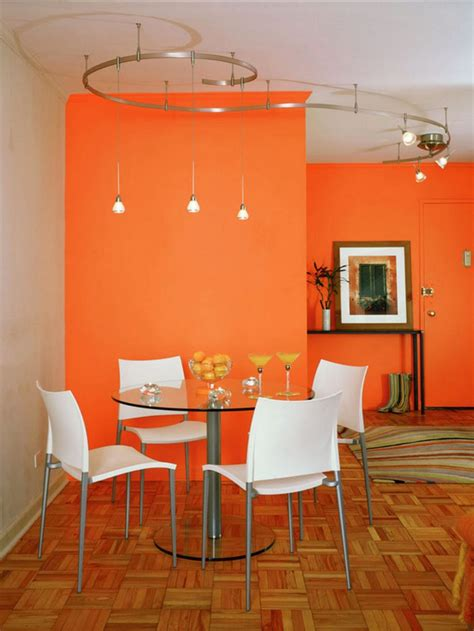 home trends and design mango 40 accent color combinations to get your home decor wheels