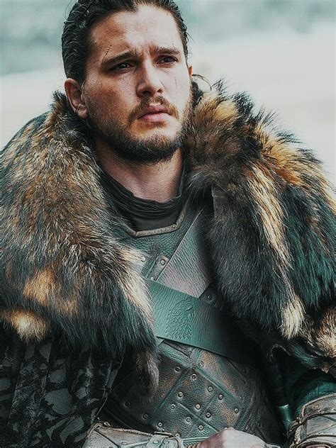 hot actor game of thrones js image 4534378 by winterkiss on favim