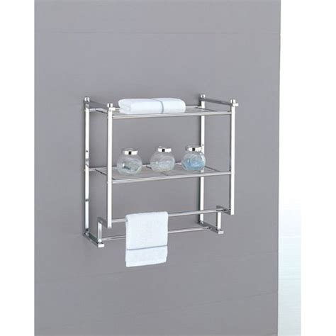 wall mounted bathroom towel rack towel rack bathroom shelf organizer wall mounted over