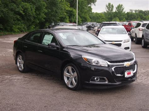 2015 malibu review chevrolet malibu ltz 2015 reviews prices ratings with