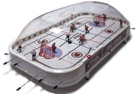 17 images about hockey table top on pinterest horns