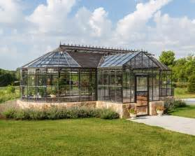 green houses design beautiful greenhouses home design ideas pictures remodel