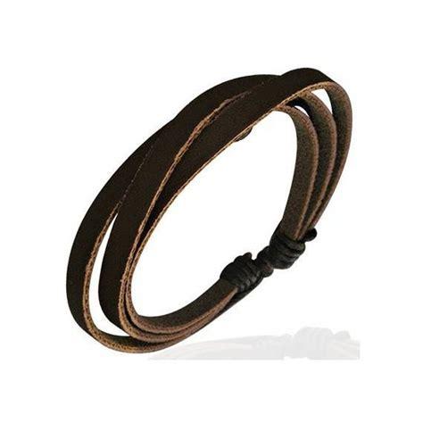 pulseras de cuero para pulsera de cuero para hombres bbr11 deni