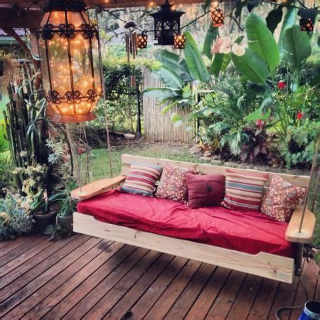 ana white porch swing 1000 ideas about porch swing beds on pinterest swing