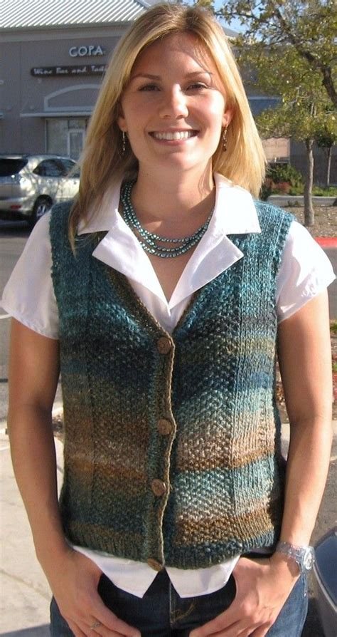 Cardigan Atasan Wanita Typograph Vest 1000 images about waistcoats knitting and crochet patterns on drops design vest