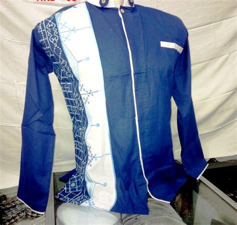 Busana Muslim Pria Rabbani 22 koleksi baju muslim pria 2018 terupdate gambar busana