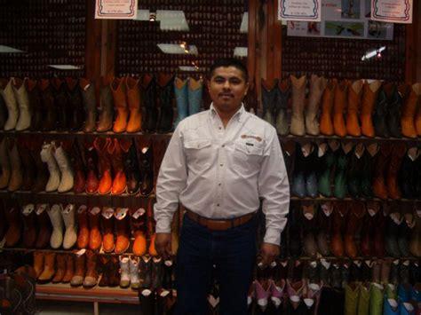 don cucos boots don cucos boots