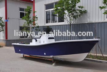 small fiberglass bass boats liya 5 8m small fiberglass fishing boat for sale bass boat