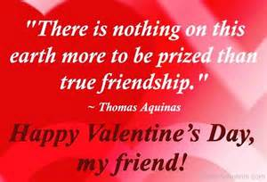 happy valentine s day friend desicomments