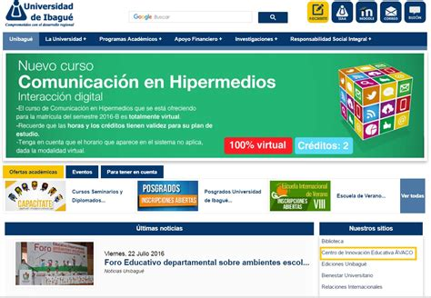 consultar saldo en www bancoagrario gov co wwwbancoagrario gov comconsultar saldo consultar saldo