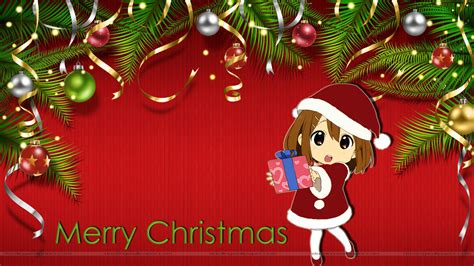 merry christmas cute wallpaper gallery