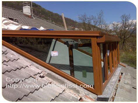 tetto terrazzo stunning terrazzo tetto gallery idee arredamento casa