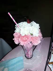 centerpiece ideas to make social bridal shower the pinteresting