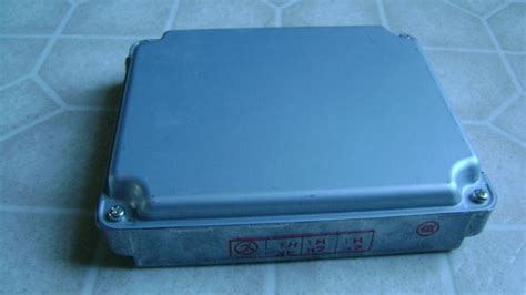 Battery For Toyota 2006 Purchase 2006 Toyota Prius Battery Computer Assy Battery