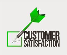 house beautiful customer service phone number customer satisfaction is our ultimate goal bathtime
