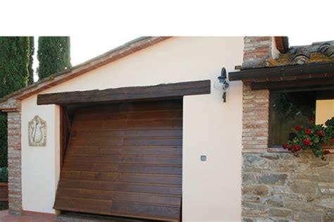 porte garage basculanti tuscany porta basculante linea legno porte basculanti