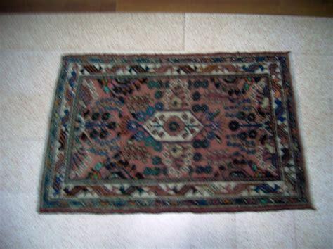 tappeti persiani firenze tappeti persiani prezzi idee per il design della casa