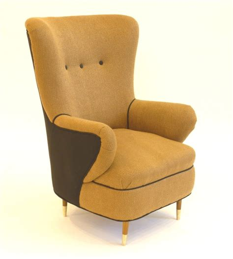 tapizado de sillones precios tapizado de sillones precio tapizar sillones madrid
