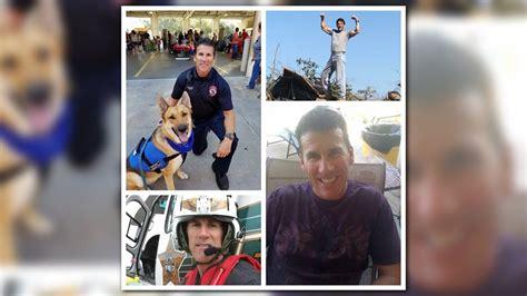 boat crash jacksonville florida central fla firefighter dies following boat crash at