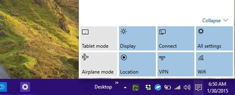 windows 10 charms bar missing microsoft community where is the charms bar in windows 10
