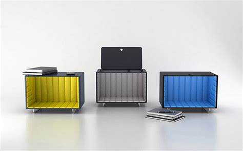 cool bedside cool bedside chest inspired by illusionists hide seek