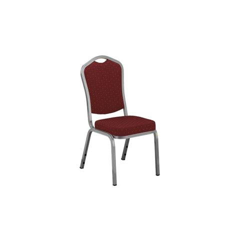 Chaise Banquet by Chaise De Banquet Am 233 Nagement De Salles De R 233 Ception
