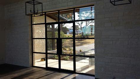 Contemporary Front Doors Contemporary Iron Door Designs Presidio Doors