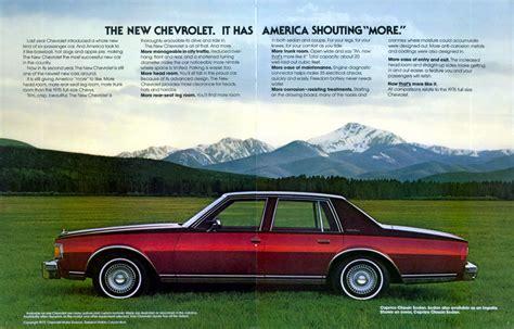 directory index chevrolet 1978 chevrolet 1978 chevrolet camaro brochure directory index chevrolet 1978 chevrolet 1978 chevrolet caprice impala brochure