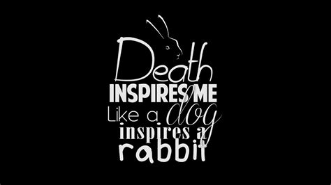 inspires me like a inspires a rabbit inspires me like a inspires a rabbit