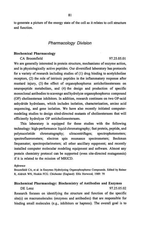 telstra cover letter telstra essay progressivism educational philosophy essay