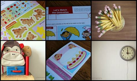 Gakken Work Book Cutting And Pasting 2 4 Years gakken s go go series activity workbooks for 2 5 year olds