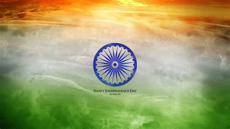 day hd 64th republic day indepence day india 2013 hd wallpapers
