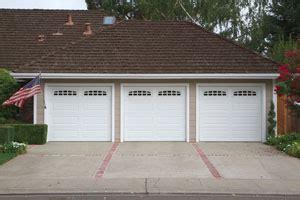 Garage Door Repair Murfreesboro Tn Garage Door Oak Grove Mo