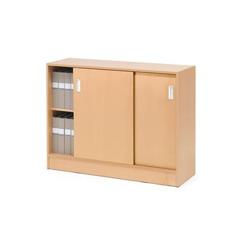 Office Cabinet With Sliding Doors 30 Cool Office Cabinets Sliding Doors Yvotube