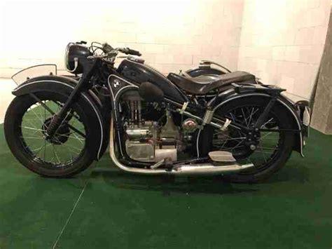 Oldtimer Motorrad Gespann Kaufen by Oldtimer Bmw Gespann Bestes Angebot Bmw