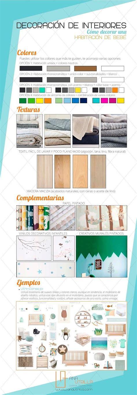 simulador de decoracion de interiores online decoracion de interiores online trendy colores pantone en