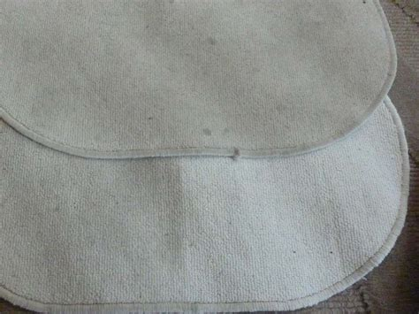 rug cleaning cardiff rug cleaning carpet and upholstery cleaning in cardiff