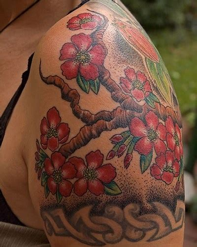 tatuaggi diversi 89 diversi tatuaggi di ciliegie rosse