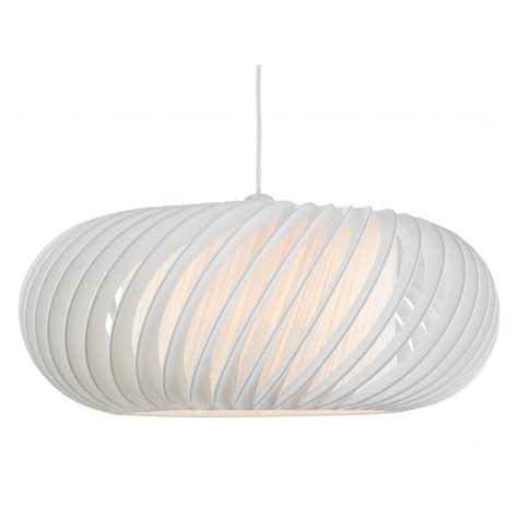 Easy Fit Ceiling Light Shades Retro Style Shade Ceiling Pendant Light From The Easy Fit Range