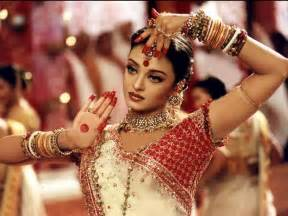 Aishwarya rai bachchan actrees news