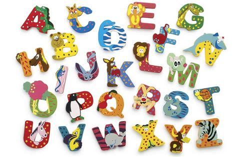 printable animal shaped letters animal shaped letters activity shelter