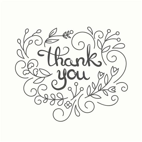 custom thank you cards for your business vistaprint