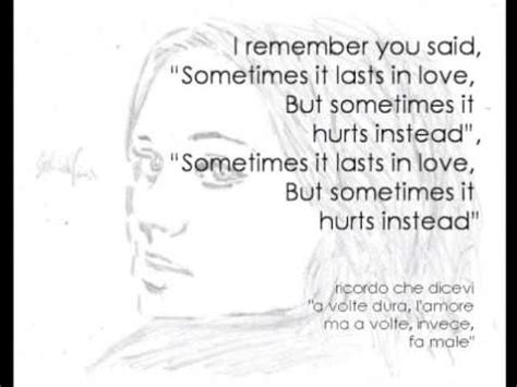 traduzione testo someone like you adele cover someone like you with lyrics testo