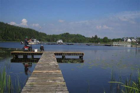fishing boat hire leitrim boat hire cruising travel guide ireland ballinamore on