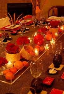 new year dinner decorations 17 best ideas about new year decorations on